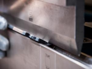 Laser-Processing-20 indoiri mecanice