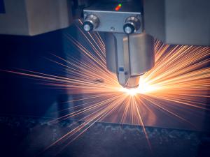 Laser-Processing-3-debitare-profesionala
