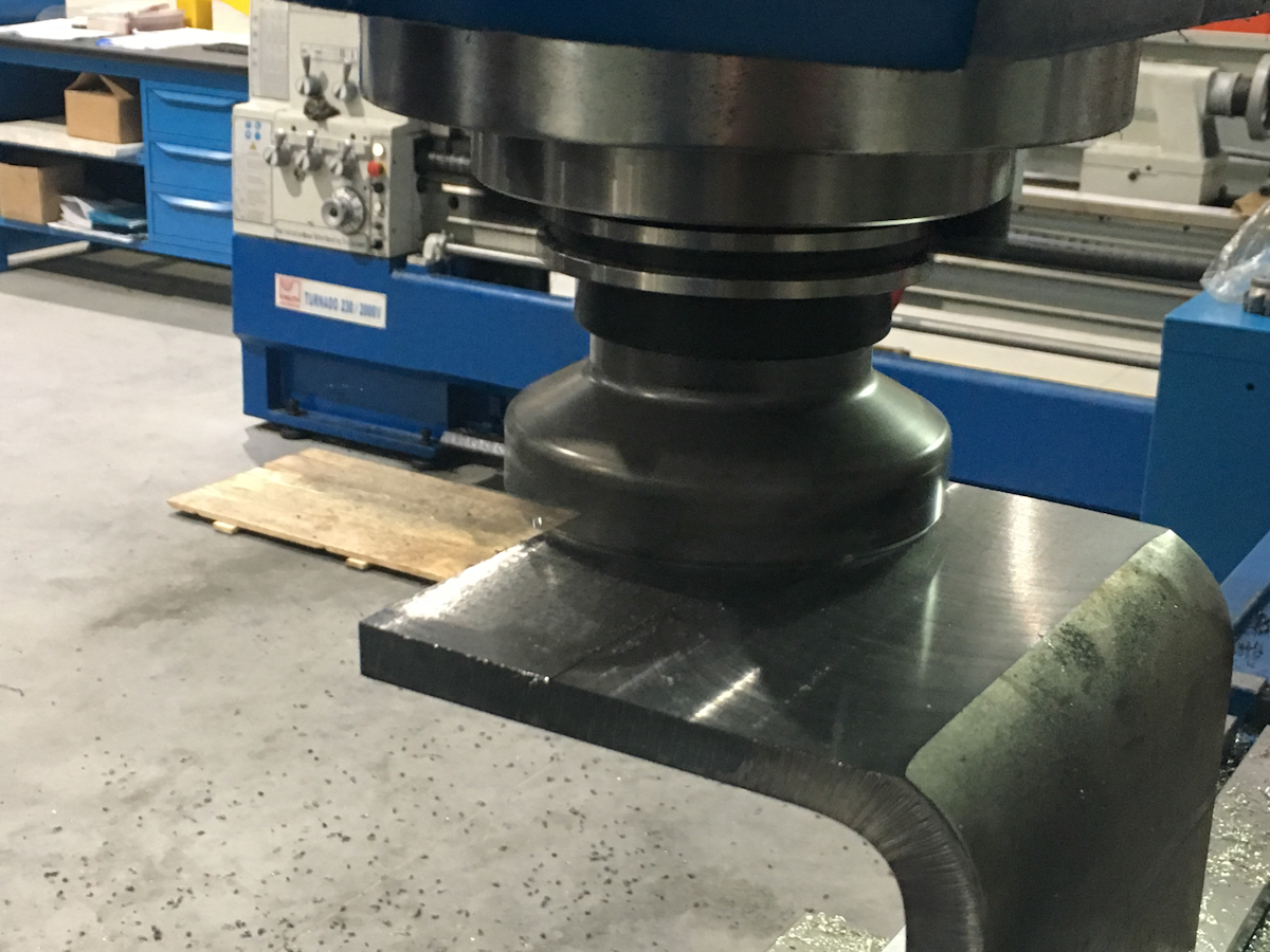 echipamente_laser_processing