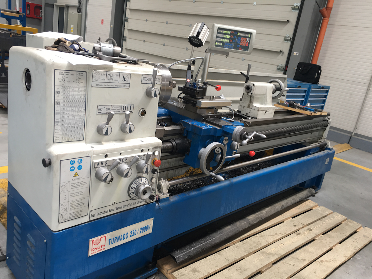 laser processing echipamente