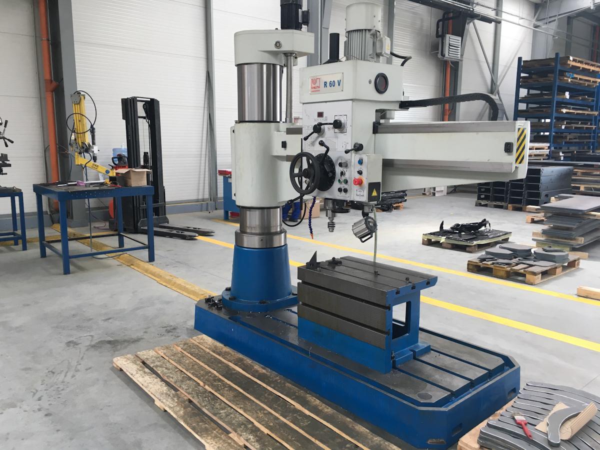 echipamente-Laser Processing