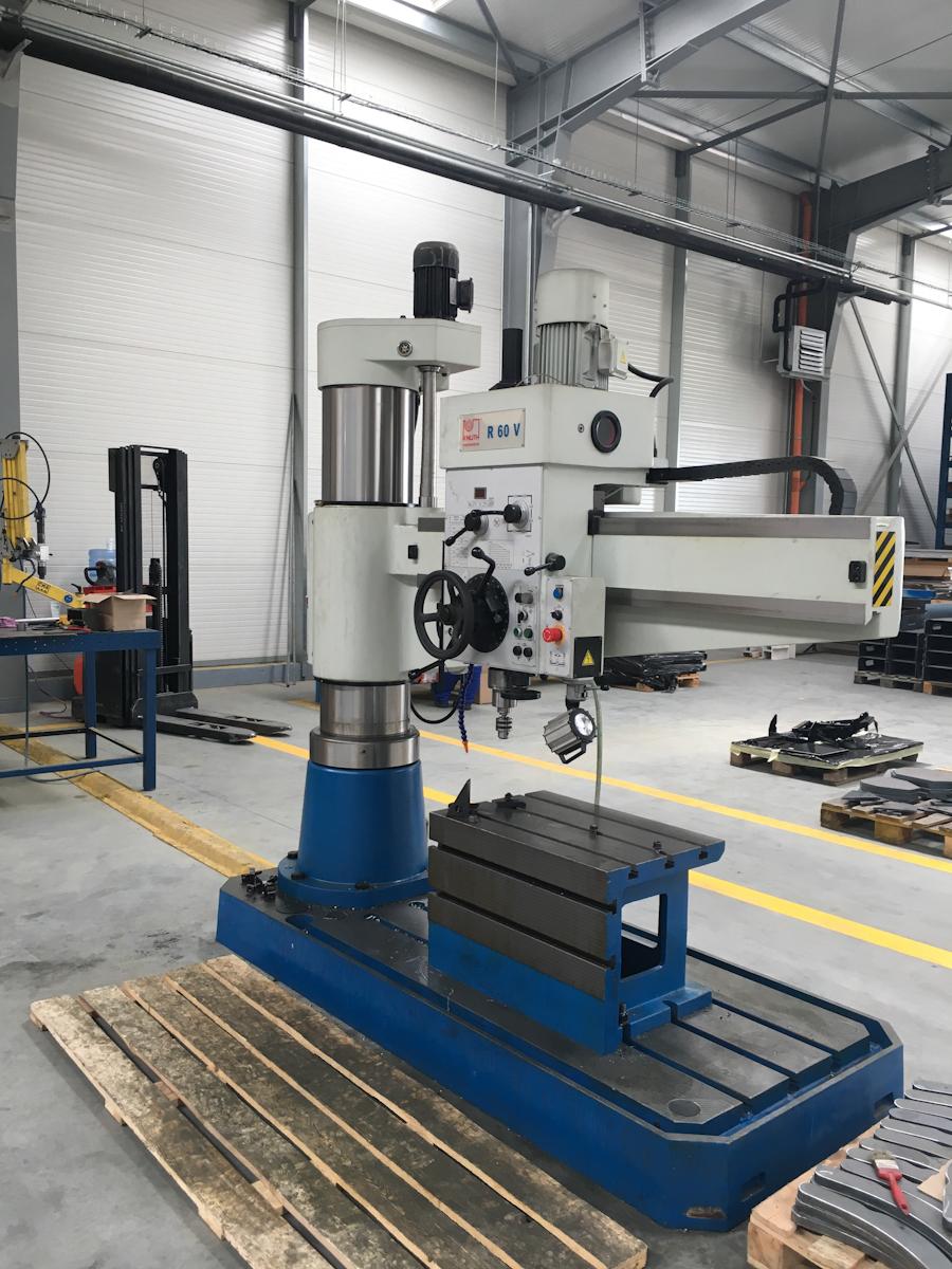 laser-processing-echipamente